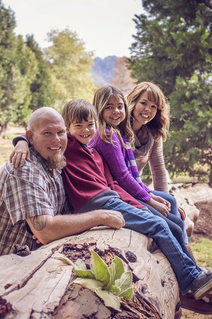 6 Fun Staycation Ideas for Families